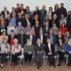 La Ville de Vaudreuil-Dorion remet 470 000 $ à ses organismes communautaires