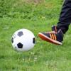 Camp de jour et activités sportives – Inscriptions le 2 mai à Beauharnois