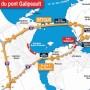 Inondations – État d'urgence à Vaudreuil-Dorion