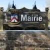 Travaux publics et hygiène du milieu : réorganisation administrative à la Ville de Châteauguay