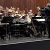 Un concert au profit du CAB de Valleyfield pour la Chorale Les Amis de la chanson