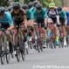 Cyclisme – Gagnants du Critérium de Beauharnois et autres courses à venir