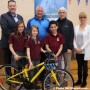 Triathlon Valleyfield présente la 6e édition du Triathlon scolaire