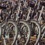Vélo Québec accorde une mention honorable à Vaudreuil-Dorion