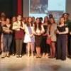 Gala Mérite en histoire 2019 de la SNQS