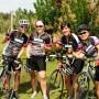 Des nouveautés pour le Défi Vélo de la Fondation de l'Hôpital du Suroît