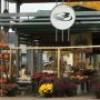 Place du marché : Beauharnois fait une mise au point