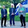 Investissements de 20 M$ pour l'agrandissement d'écoles dans le comté de Beauharnois