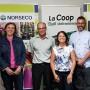 Norseco et Coop Unifrontières : union de 2 géants du secteur des semences maraîchères