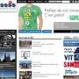 La Ville de Salaberry-de-Valleyfield prépare la refonte de son site Web