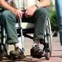 La Ville de Vaudreuil-Dorion adopte un plan d'action à l'égard des personnes handicapées