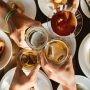 Découvrir Vaudreuil-Soulanges à travers les Virées Gourmandes