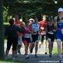 Triathlon Valleyfield se prépare pour les 17 et 18 août
