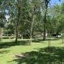 Place à la Semaine de l'arbre et de la biodiversité à Salaberry-de-Valleyfield