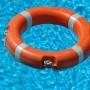 Semaine nationale de prévention de la noyade et l'importance de sécuriser votre piscine
