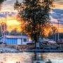 Zone d'intervention spéciale : la Ville de Beauharnois émettra de nouvelles recommandations