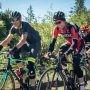 Lien cyclable entre Coteau-du-Lac et Valleyfield : Hydro-Québec sonde les cyclistes