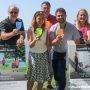 Des activités à la tonne cet été dans Beauharnois-Salaberry