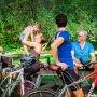 Les Parcours des Traverses – Deux parcours à vélo à essayer