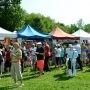 La Ville de Notre-Dame-de-l'Île-Perrot prépare le 8e Festival de la SOUPE