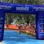 Annulation de la 18e édition du Triathlon de Valleyfield