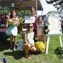Une 4e édition de La Fête Différente le 24 août à Salaberry-de-Valleyfield