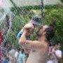 10 activités à faire dans les parcs de Vaudreuil-Soulanges
