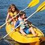 Profitez des plaisirs d'été à la nouvelle Pointe nautique à Châteauguay
