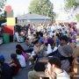 Vaudreuil-Dorion 7e meilleure ville au Canada pour élever des enfants
