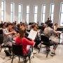 Du soutien financier pour six projets artistiques et littéraires en Montérégie-Ouest
