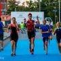 Une 3e édition du Défi 12 heures de Triathlon Québec à Valleyfield