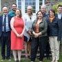 Le projet lauréat du pôle municipal de Vaudreuil-Dorion dévoilé le 25 septembre