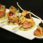Un tour du monde culinaire dans Vaudreuil-Soulanges !