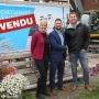 Développement économique : Nouvelle microbrasserie en vue à Valleyfield