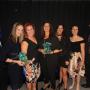 Sécurité publique – Prix d'Excellence Intersection pour le Projet XOX