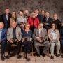 4e Gala des Roses d'or – la Ville de Mercier remercie ses bénévoles