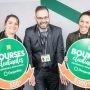 11e Concours de bourses étudiantes : 50 étudiants se partageront 60 000 $