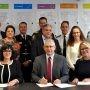 Santé mentale – Partenariat prometteur en Montérégie-Ouest