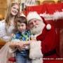 Saint-Louis-de-Gonzague présente son 8e Marché de Noël