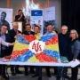 Le Grand Châteauguay souligne le 10e anniversaire des Mercredis communautaires