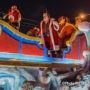 Grand succès de l'édition 2019 de Châteauguay, une histoire de Noël