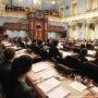 Des étudiants du Cégep de Valleyfield siègeront à l'Assemblée nationale