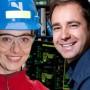 Contremaîtres de production – la CEZinc lance un appel de candidatures