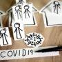 COVID-19 : Un document de référence pour les citoyens de St-Stanislas-de-Kostka