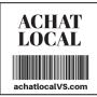 Lancement de la campagne Achat local dans Vaudreuil-Soulanges