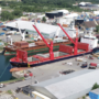 2019 : année record au Port de Valleyfield