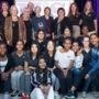 Le projet Passé composé finaliste au concours de la Semaine québécoise intergénérationnelle