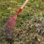 Ménage du printemps – Ajout d'une collecte de résidus verts à Vaudreuil-Dorion