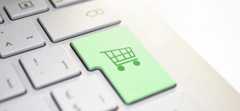 Relance économique – des bourses d'affaires numériques pour stimuler la vente en ligne