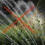 La Ville de Mercier fait le point sur la situation de l'eau potable